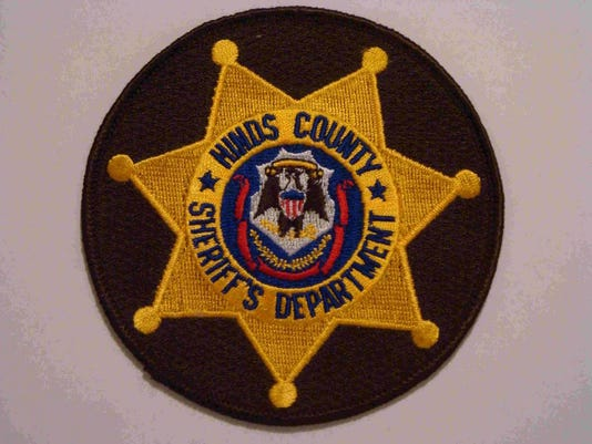 635484725062580024-hinds-county-sheriff
