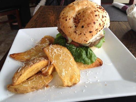 harvestcafemeatloafburger2.jpg