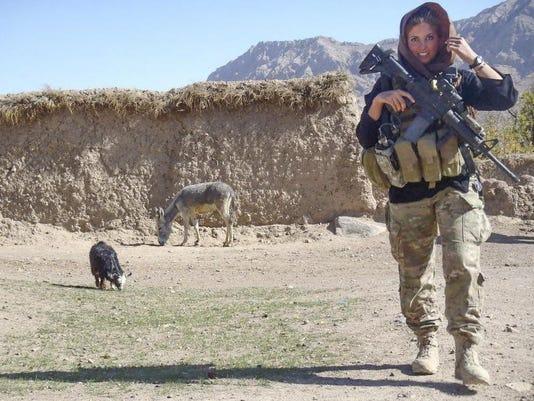 eaglessoldier20.jpg