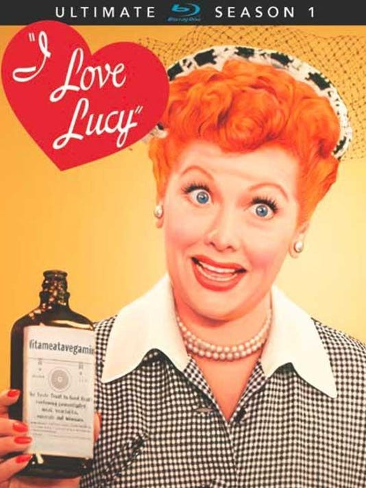 ILoveLucy_UltimateSeason1_BLU_e