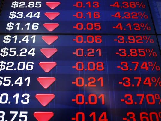 greece_markets
