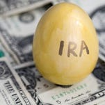 When is a Roth IRA better for you than a traditional IRA?