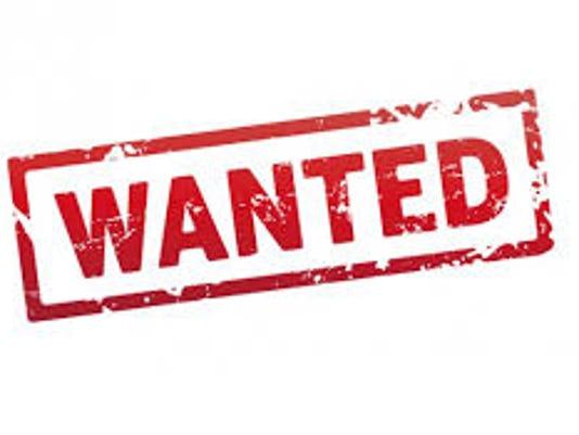 636059226420094093-wanted.jpg