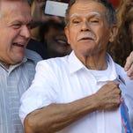 Desfile puertorriqueño en NY firme en apoyo a López Rivera