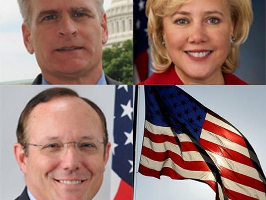 senate candidates new.jpg