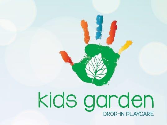 636426406219175075-KidsGarden2.jpg