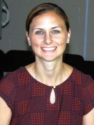 Sara Brogan