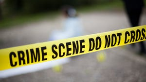 Tallahassee Police Department is investigating a death on Tallahassee's north side.