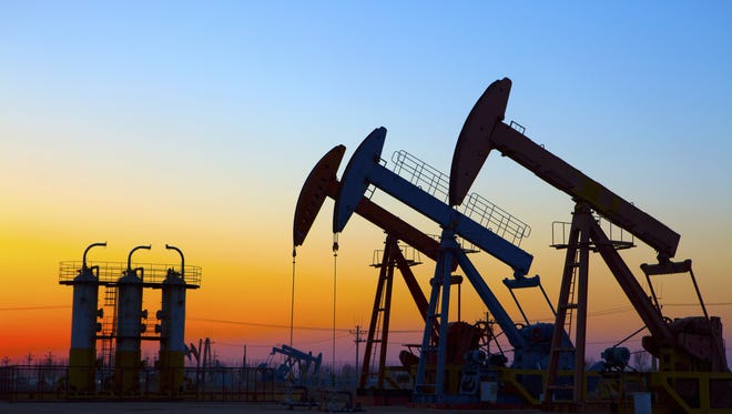 Petroleum, the indispensable fuel, is making still another comeback after the experts had solemnly pronounced it dead.