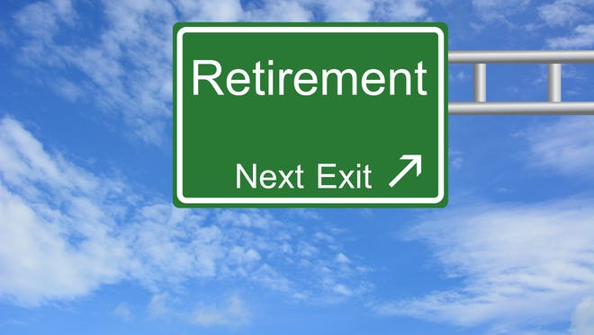 Couples need to head into retirement with similar attitudes about how to spend money and structure their financial lives.