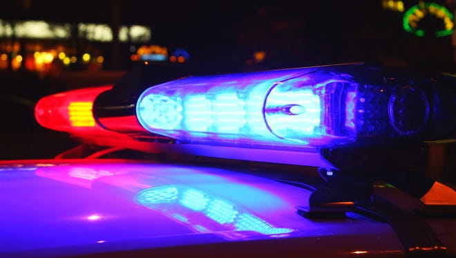 Willingboro police arrested two people following a drug raid in a residential neighborhood.