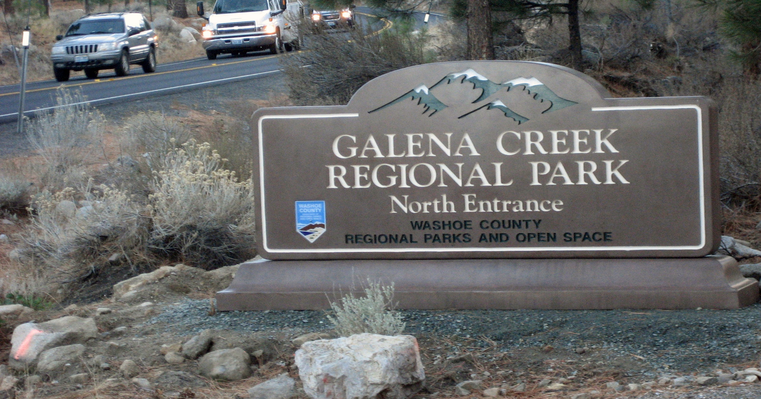 Fire agencies to hold Kids' Fire Camp at Galena Creek