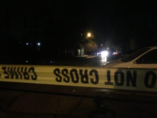 636489118641885389-Fox-Meadows-Crime-Scene-2.jpg