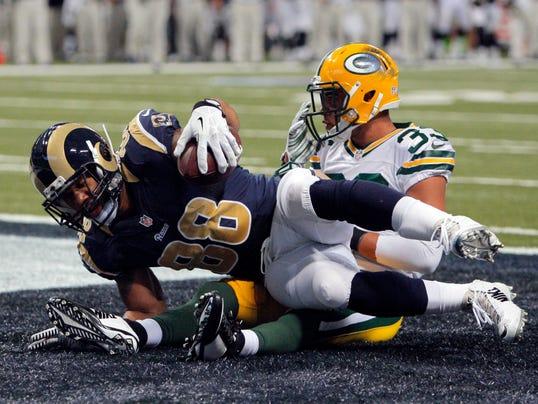 Packers_Rams_Football__cspeckha@greenbay.gannett.com_6