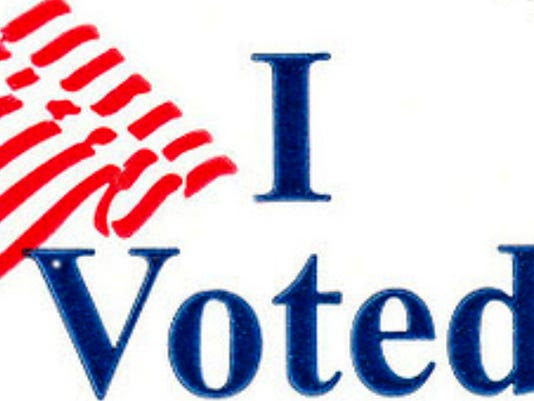 I VOTED.jpg