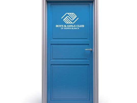 -BGCSB-Blue-Door.jpg