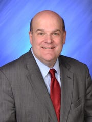 Todd W. Barstow