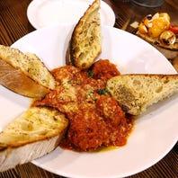 10 best restaurants in Peoria
