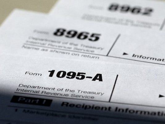 635588435623277711-AP-Health-Overhaul-Tax-Forms