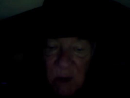 635496635041419148-Screen-Shot-2014-10-23-at-11.21.14-AM