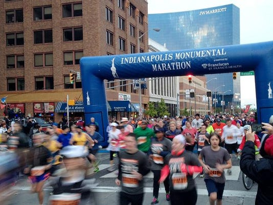 monumentalmarathon2013.jpg