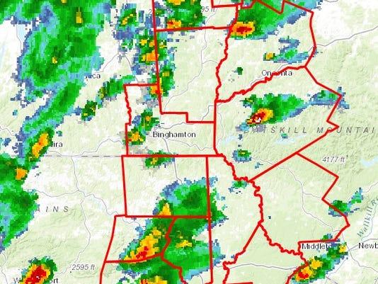 636029777845251803-tornado-watch.jpg