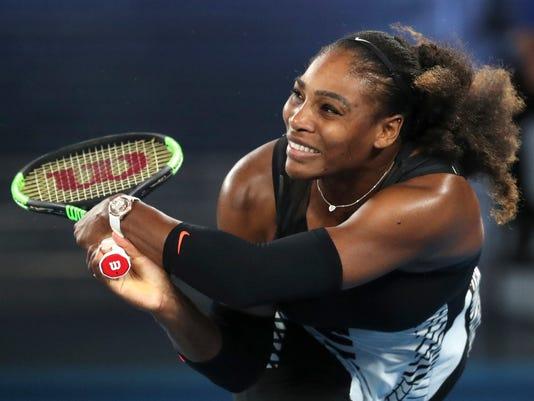 636343588062944628-Serena-Williams.JPG