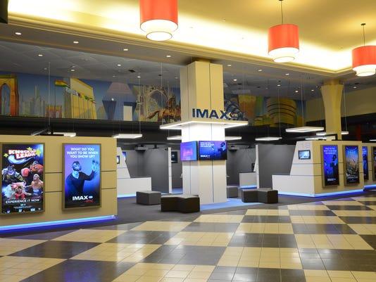 636326136734512839-IMAX-VR-Centre-at-AMC-Kips-Bay-15.jpg
