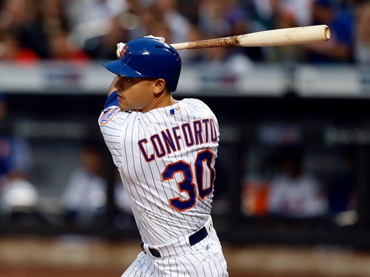 cheaper 9ce86 19d2c NY Mets spring training: Top 10 storylines to watch