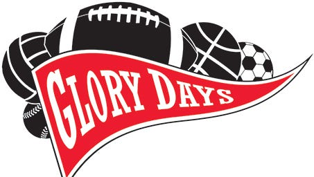 Glory Days is a regular feature of Enquirer Media celebrating key moments, personalities and teams in Cincinnati's rich preps sports history. Send your story ideas to mlaughman@enquirer.com.