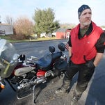 As Pa. motorcycle deaths rise, some riders celebrate the freedom to ride without a helmet