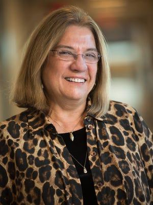Victoria C. Gehrt