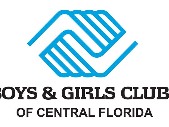 """The Boys & Girls Clubs of Central Florida will host its annual """"Faces of the Future Fundraising Breakfast"""" Nov. 8."""