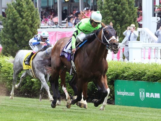 636610476030834249-WILL-CALL---The-Twin-Spires-Turf-Sprint---G3---24th-Running---05-04-18---R07---CD---Finish-02.jpg
