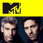 """A local woman will be featured on MTV's """"Catfish"""" on Wednesday, Aug. 24."""