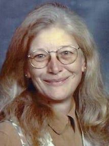 Sharon Newton