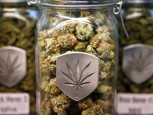 635914014668822378-Organic-Marijuana-Davi.jpg
