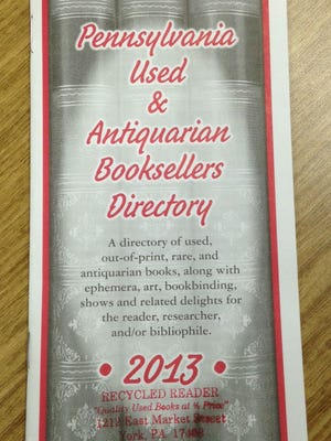 pa-booksellers-directory