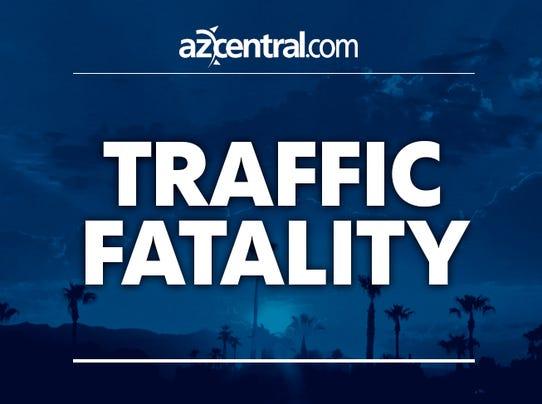 placeholder traffic fatal