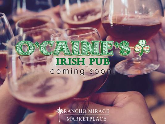 636371981936012278-O-Caine-s-Irish-Pub-o.png