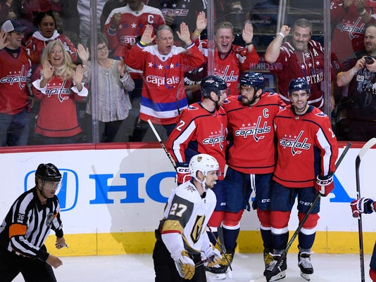 Golden_Knights_Capitals_Hockey_77439.jpg