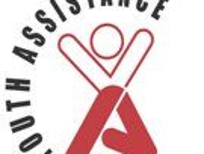 South Lyon Area Youth Assistance