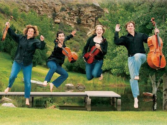 cascade quartet 1.jpg
