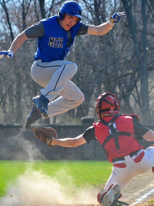 WDH Merrill Medford baseball.JPG