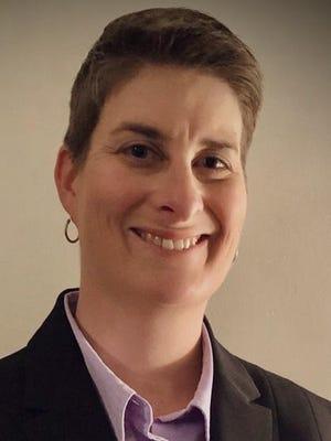 Kari Wilkes