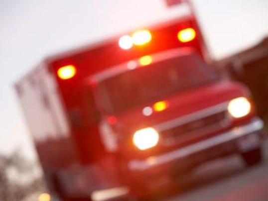 OSH WEB ambulance generic.jpg