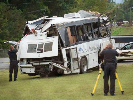 636529835411706997-1004-KCLO-Bus-4.JPG