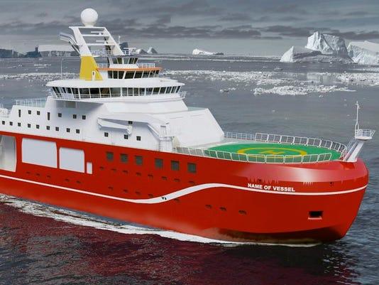 635941488349052170-boat.jpg