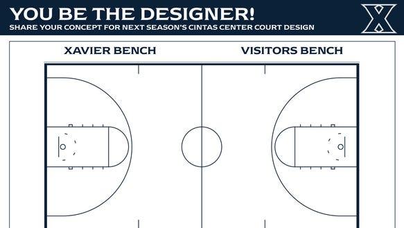 cintas-center-design