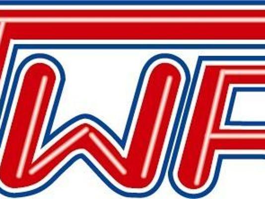 TWP Logo 2.jpg